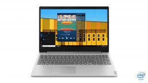 "Lenovo IdeaPad S145-15IWL Pentium Gold 5405U 2,30GHz/4GB/SSD 128GB/15,6"" FHD/AG/WIN10 S-"