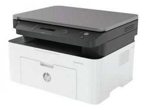 HP Laser 135A - (20str/min, A4, USB)