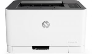 HP Color Laser 150A (A4,18/4 ppm, USB 2.0)
