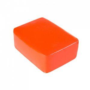 Plovák kompatibilní s GoPro Floaty Sponge