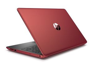 HP NTB 15-db1004nc/15,6 FHD AG TN/Ryzen 3 3200U/4GB/256GB SSD/AMD Vega/DVD-RW/WIFI+BT 4,2/