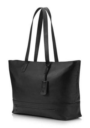 """HP Spectre Tech Tote - černá 17,3"""" - dámská taška"""