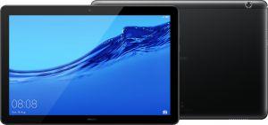 "HUAWEI MediaPad T5 10"" 64GB Wifi Black"