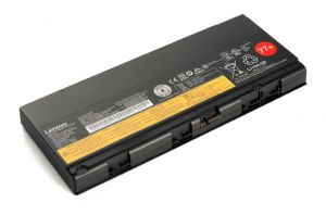 Lenovo TP Battery 77++ pro ThinkPad P52