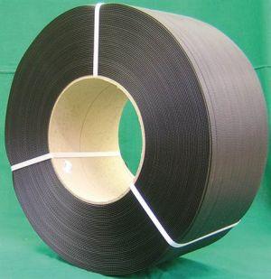 Vázací páska, polypropyleová, 16mm x 2000m
