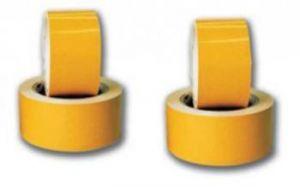 Lepicí páska oboustranná, 50mm x 25m