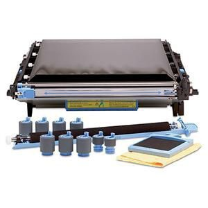 HP originální transfer belt C8555A, 200000str., HP Color LaserJet 9500, N, HDN