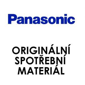 PANASONIC originální developer FQ-ZK20, 120000str., FP 7728, 7735, 7742, 7750, 7830, 7850,