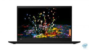 "Lenovo ThinkPad X1 Carbon 7th Gen i7-8565U/8GB/512GB SSD/UHD Graphics 620/14""FHD IPS LP/Wi"