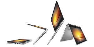 """DELL Inspiron 14 5482 Touch/i5-8265U/8GB/1TB+16GB Optrane/14""""/FHD/CAM/Win 10 PRO 64bit stř"""