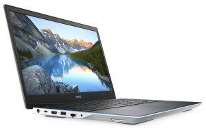Dell Inspiron G3 3590 15 FHD i5-9300H/8GB/512GB SSD/1050-3GB/MCR/FPR/HDMI/W10H/2RNBD/Bílý