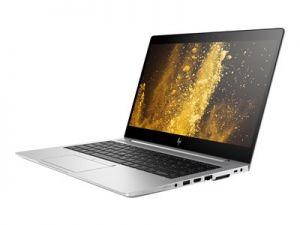 "HP EliteBook 840 G6 i5-8265U 14"" FHD UWVA 250, 8GB, 256, ax, BT, FpS, backlit keyb, Win 10"