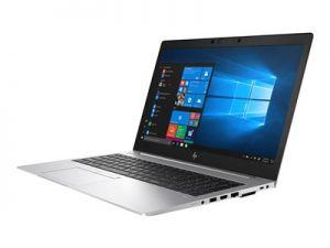 """HP EliteBook 850 G6 i5-8265U/15.6"""" FHD UWVA/8GB/256 GB SSD/backlit keyb/Win 10 Pro"""