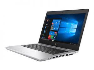 HP ProBook 640 G5 FHD i5-8265U/8/256/W10P
