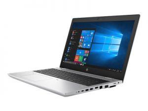 HP ProBook 650 G5 FHD i5-8265U/8/256/W10P