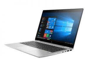 "HP EliteBook x360 1040 G6 14"" FHD 950nts SureView i5-8265U/16GB/512SSD M.2/pero/W10P/3rok"