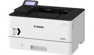 CANON i-SENSYS LBP223dw / A4 / čb/ 33ppm/ až 600x600dpi/ WIFI/ LAN/ USB/ PCL/ Duplex