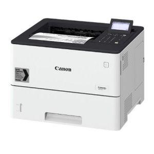 CANON i-SENSYS LBP325x / A4 / čb/ 43ppm/ až 600x600dpi/ LAN/ USB