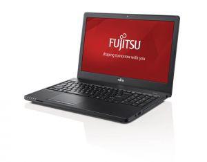 "Fujitsu LIFEBOOK A357/i3-6006U/8GB/512GB SSD/DRW/HD620/15,6""FHD/Win10Pro"