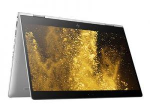 HP EB x360 830 G6 FHD i7-8565U/16/512/W10P