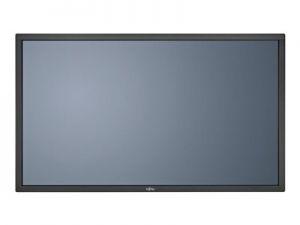 """Fujitsu XL55-1 TOUCH - 55"""" Třída LED displej - interaktivní komunikace - s dotyková obrazo"""