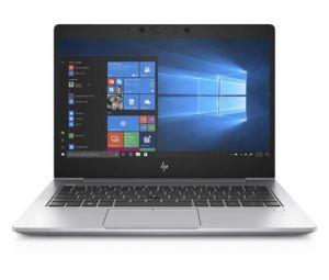 """HP EliteBook 830 G6 i5-8265U/13.3"""" FHD UWVA/8GB/256GB SSD/backlit keyb/Win 10 pro"""