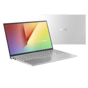 "ASUS X509FJ-EJ121T i5-8265U/8GB/256GB SSD/MX230 2GB/15,6"" FHD TN matný/W10/Silver"
