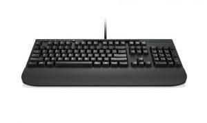 LENOVO Enhanced Performance USB Keyboard Gen II-Czech