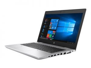 HP ProBook 640 G5 FHD i5-8265U/8GB/256S/W10P