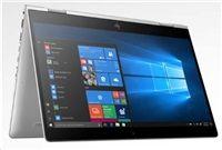 """HP EliteBook x360 830 G6 i5-8265U 13.3"""" FHD matny UWVA 400 IR, 8GB, 256GB, ax, BT, FpS, ba"""
