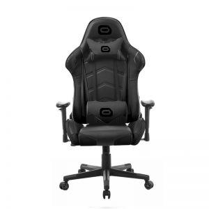 Odzu Chair Speed Pro, black