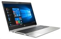 HP ProBook 450 G6, i3-8145U, 8GB, 512GB+ramik 2,5, FpS, ac, BT, Win 10 - sea model