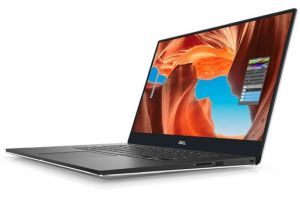 """DELL XPS 15 (7590)/i9-9980HK/32GB/1TBGB SSD/4GB Nvidia 1650/15.6"""" UHD (3840 x 2160) Touch/"""