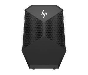 HP Z VR BackPack G2 i7-8850H/2x8GB/1TB SSD NVMe/NVIDIA GeForce RTX 2080-8GB/WiFi/W10P/3rok