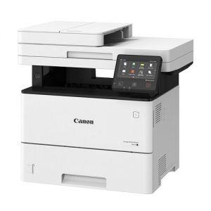 Canon imageRUNNER 1643i - PSC/A4/DADF/LAN/Send/duplex/PCL/PS3/zásobníky500listů/43ppm