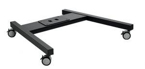 PFT8520B podstavec Connect-it Floor černý