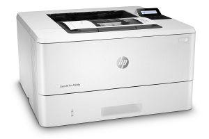 HP LaserJet Pro M304a (A4, 35 str/min, USB 2.0)