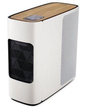 ACER ConceptD CT500-51A i7-9700K/16GB/512GB SSD+2TB/RTX 2060/W10 Pro