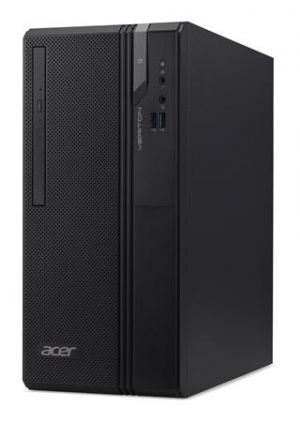 Acer Veriton ES2735G/i3-9100/4GB/256GB/DVDRW/W10 Pro