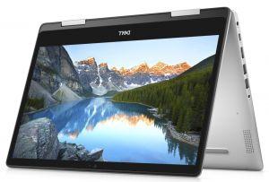 """Dell Inspiron 5491 14"""" FHD 2v1 Touch  i5-10210U/8G/512G/MX230-2GB/FPR/HDMI/USB-C/W10H/2RN"""
