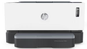 HP Neverstop Laser 1000w (tiskárna A4, 20 ppm, USB, Wi-Fi)