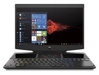 HP OMEN X 2S 15-dg0102nc i9-9880H O;15.6 UHD AG IPS;32GB;2xRAID0 SSD 1TB;Nvidia GeF RT