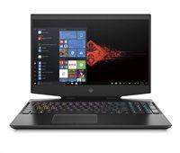 HP OMEN 15-dh0110nc i9-9880H O;15.6 UHD OLED BV IPS;32GB;1TB+512GB;Nvidia GeF RTX 2080
