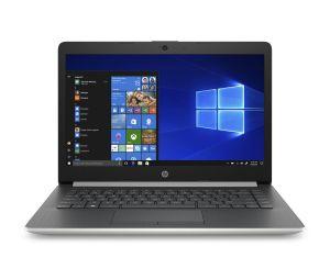 HP NTB 14-cm1010nc/14,0 FHD AG TN/Ryzen 3 3200U/8GB/256GB SSD/AMD Vega/WIFI+BT 4,2/WIN 10