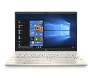 HP NTB Pavilion 15-cw1008nc/15,6 FHD AG IPS/Ryzen 5 3500U/8GB/512GB SSD/AMD Vega/WIFI+BT 4