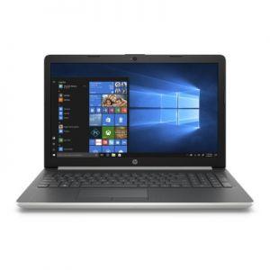 HP NTB 15-db1012nc/15,6 FHD AG IPS/Ryzen 7 3700U/8GB/1TB+256GB SSD/AMD Vega/DVD-RW/WIFI+BT