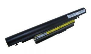 ROZBALENÉ - PATONA baterie pro ntb ACER ASPIRE AS10B31 6600mAh Li-Ion 11,1V