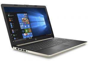 HP 15-db1007nc FHD ryz5-3500U 8GB/256SSD/ATI/DVD/2RServis/W10-gold