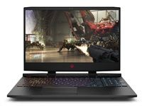HP OMEN 15-dc1105nc i5-9300H Q;15.6 FHD AG IPS;16GB DDR4;1TB+512GB;Nvidia GeF GTX 1660
