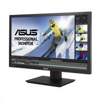 "ASUS MT 27"" PB278QV WQHD (2560x1440), IPS, 75Hz, 100% sRGB, HDMI, VGA, DVI, DP,Adaptive-Sy"